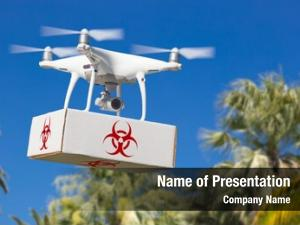 System unmanned aircraft uav