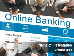 Finance online banking banking e banking