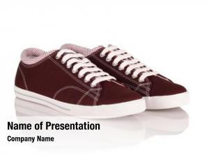 Sport sporty shoes shoes concept