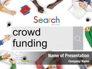 Imvestment crowd funding funding financial