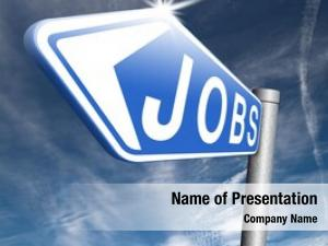 Find job search vacancy jobs