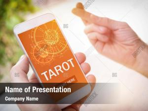 1300+ Reading PowerPoint Templates - PowerPoint Backgrounds
