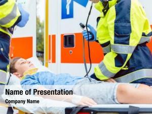 Emergency doctors