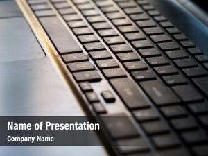 Information modern close keyboard