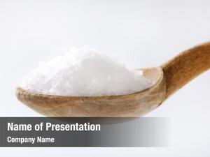 3000+ Salt PowerPoint Templates - PowerPoint Backgrounds for