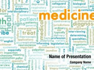 Hospital medicine usage clinic
