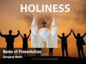 Pray holiness gospel spiritual wisdom
