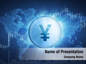 Yuan or yen