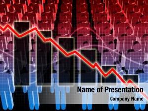 Profits reduced spending business sales
