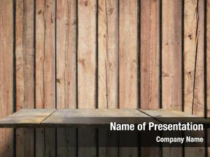 Interior Design PowerPoint Templates - Templates for