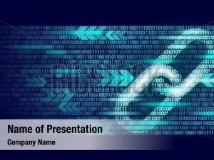 5000+ Binary star PowerPoint Templates - PowerPoint Backgrounds for