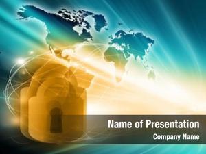 International business best internet concept