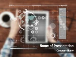 5000+ Inorganic chemistry PowerPoint Templates - PowerPoint