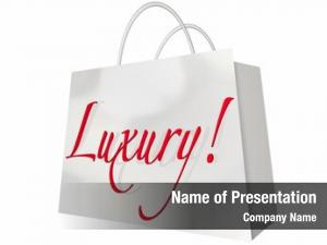Bag luxury shopping expensive exclusive